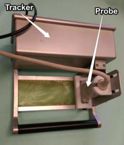 1.-UTC-tracker-en-probe