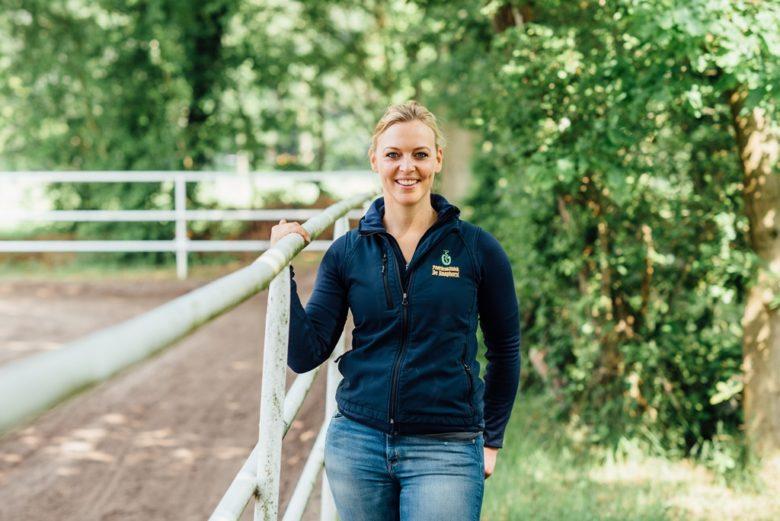 Morgan Lashley